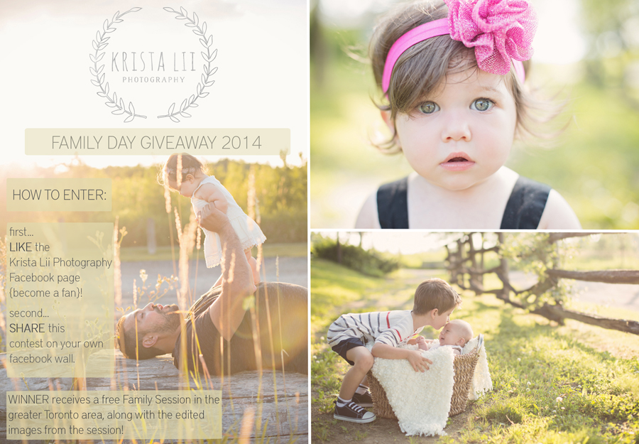 Toronto family photographer 16